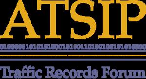 Traffic Records Forum